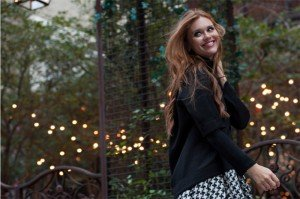 Holland Roden campagne hiver