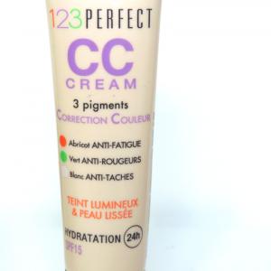 cc cream 5