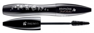 lancome-doll-eyes-mascara
