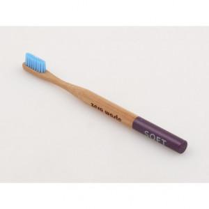 brosser-à-dents-souple