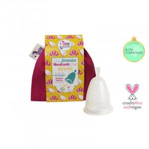 cup-feminine-lamazuna-protection-menstruelle