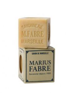 savon-de-marseille-pour-le-linge-200-g